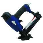 Bynford Hardwood Flooring Stapler 150x150 Best Flooring Nailer