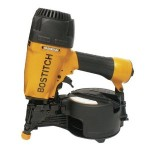 Bostitch N66C 1 150x150 Bostitch N66C 1 Nailer Review
