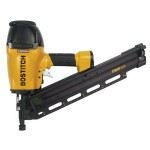 Bostitch F28WW 150x150 Bostitch F28WW Nailer Review