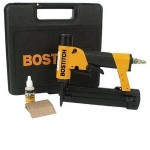Bostitch HP118K Nailer Review