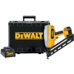 DeWalt DC628K Review