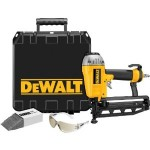 Dewalt D51257K Review
