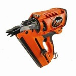 Paslode CF325 902200 Framing Nailer