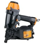 Freeman Coil Nailer Review