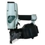Hitachi NV75AG Review 150x150 Hitachi NV75AG Review