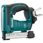 Makita BSTzz1Z Review 150x150 Makita BST221Z Review