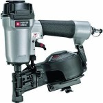 Porter Cable RN175A Review 150x150 Best Roofing Nailer