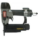 Senco FinishPro 11 Pin Nailer Review