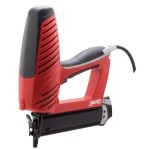 Arrow EBN320RED 150x150 Arrow EBN320RED Review