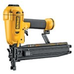 DEWALT D51430 150x150 Dewalt D51430 Review