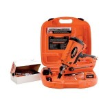 Paslode CF325 Kit 150x150 Paslode CF325 Cordless Framing Nailer With Nail Kit Review