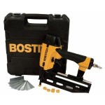 Bostitch FN1664K Finish Nailer