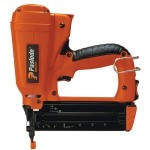 Paslode 901000 Finish Nailer