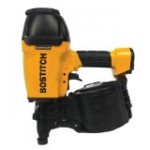 Stanley Bostitch n89c 1 150x150 Welcome to Top Nailer Reviews