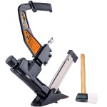 Freeman_PFL618BR 3 in 1 Pneumatic Flooring Nailer