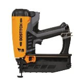 Bostitch GFN1664K Finish Nailer