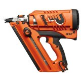 Paslode 902400 Finish Nailer