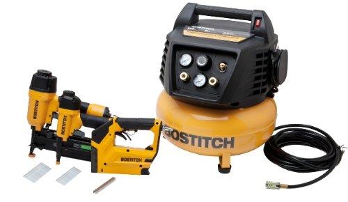 Bostitch BTFP72646