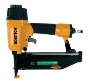 SB-1664FN Finish Nailer