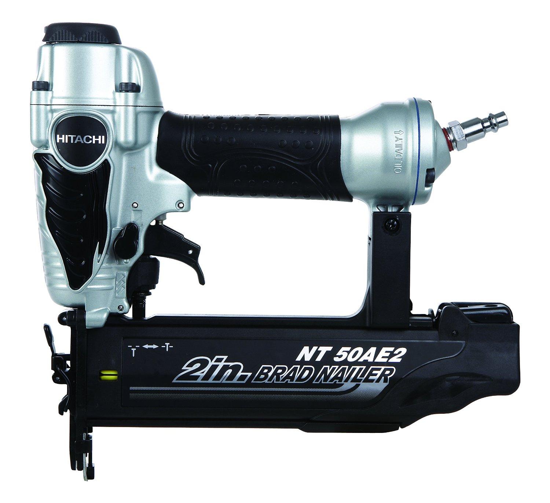 Hitachi-NT50AE2-18-Gauge-8-Inch-2-Inch nailer